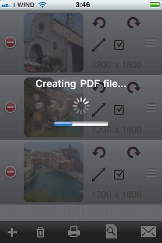 Pictures 2 PDF