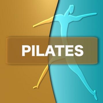 Pilates Fondamental