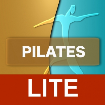 Pilates Fondamental Lite