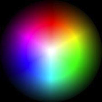 Pinch Color