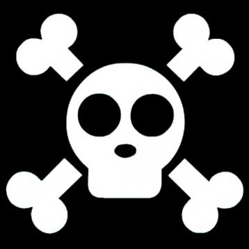 Pirate Warz