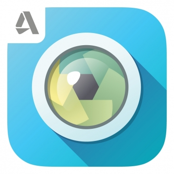 Pixlr Express - photo editing, effects, and collage