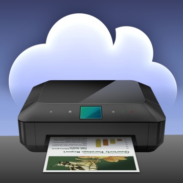 pixma printing solutions po &  app review (ios, free) for ...