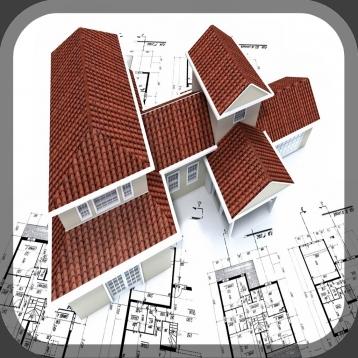 Plantation Style House Design - Family Home Plans