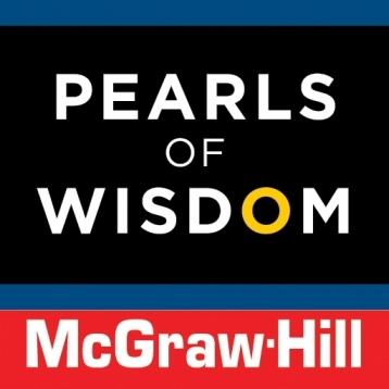 Plastic & Reconstructive Surgery Board Review - Pearls of Wisdom