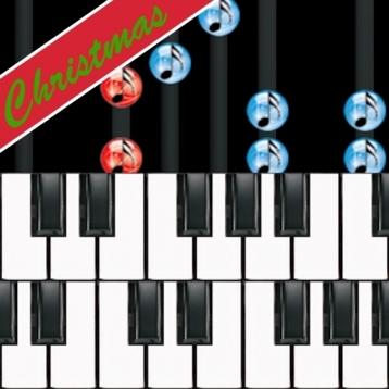 Player Piano: Christmas