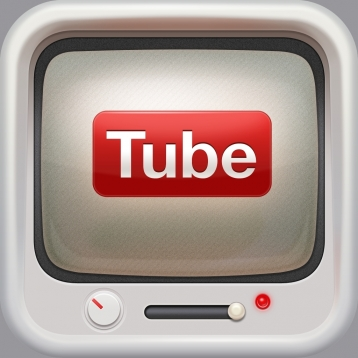 PlayTube Pro - Free Videos from YouTube