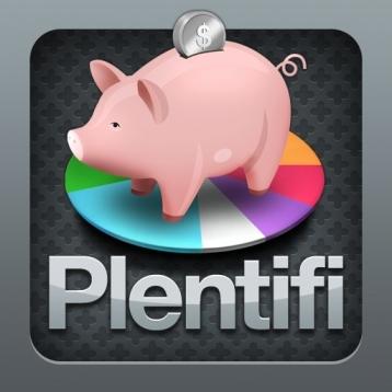 Plentifi