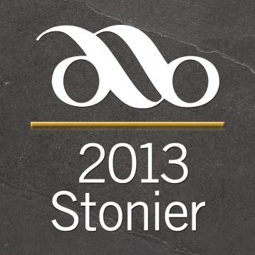 2013 ABA Stonier Graduate School of Banking