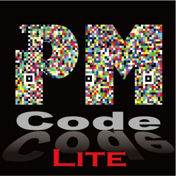 PM-Code Reader Lite