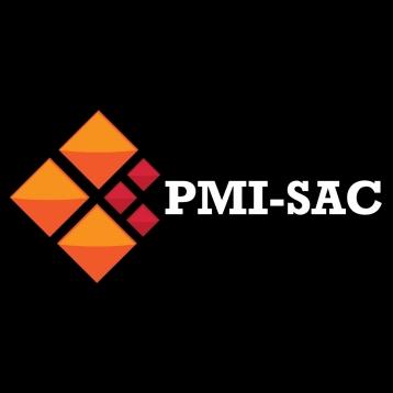 PMI-SAC PDC