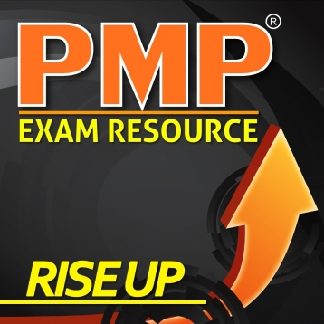 PMP Exam Resource
