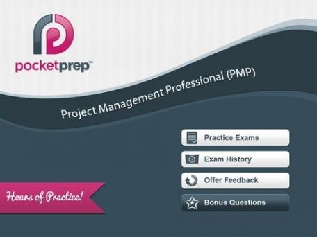 PMP Practice Test & Questions