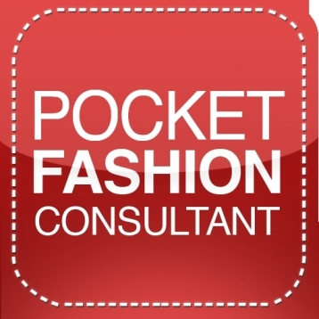 Pocket Fashion Consultant