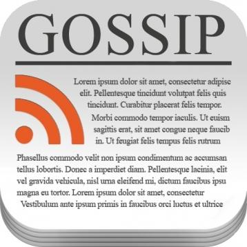 Pocket Gossip