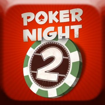 Poker Night 2