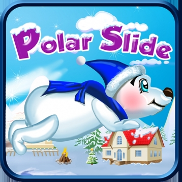 Polar Slide