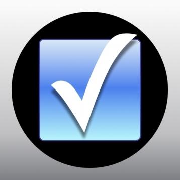 Polls Online (Quizzes, Free)