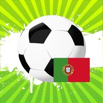 Portuguese Football 2012/13