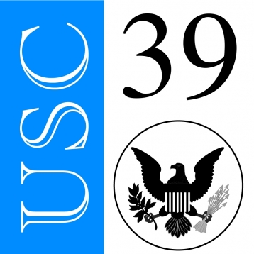 39 USC - Postal Service (Title 39 United States Code)