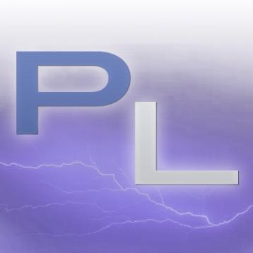 Power Line News