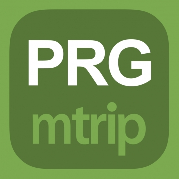 Prague Travel Guide (with Offline Maps) - mTrip