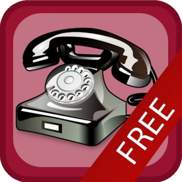 Prank Answering Machine Free