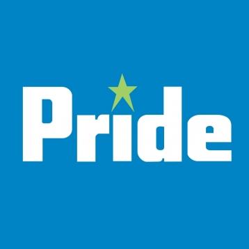 Pride Finder