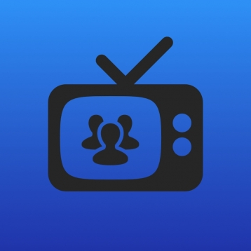 Prime Time TV Recap - Watch clips from your favorite television shows