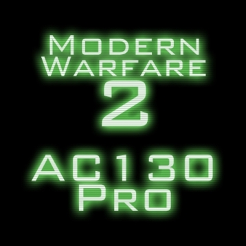 Pro AC 130 Guide