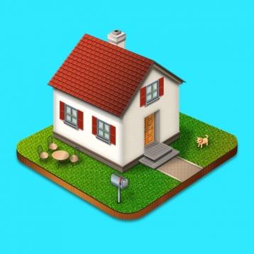Property Developments South Africa