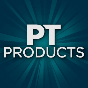 PT Products