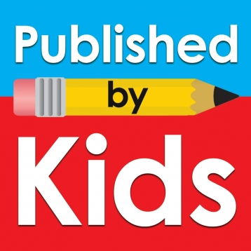 Published By Kids