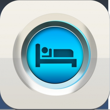 Pure Sleep & Relaxation. A white noise app with over 100 ambient sounds