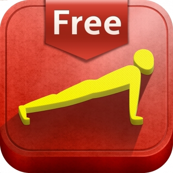 Pushups 0 to 100 Exercise Workout (Push Up Trainer) Free