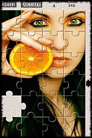 +Puzzle+
