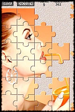 'Puzzle'