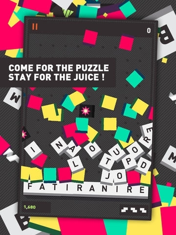 Puzzlejuice