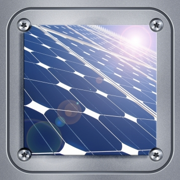PV Master - The professional app tool for photovoltaic sun panels and solar panels