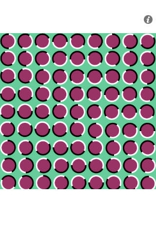 100+ Eye Illusions Pro