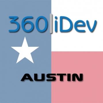 360iDev Austin