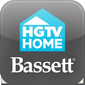HGTV HOME Design Studio at Bassett
