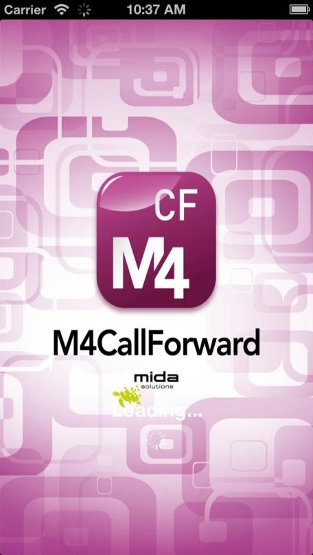 Call4Ward