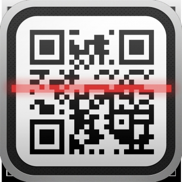 !QR Profi - professional and fast QR Code and Barcode Reader / Scanner.