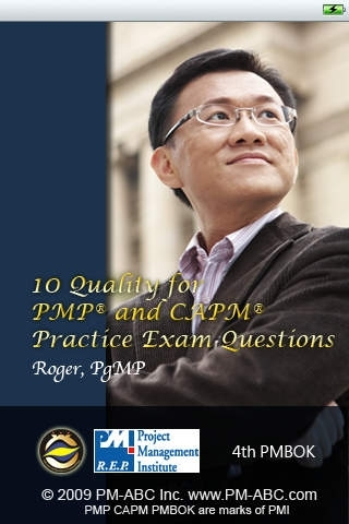 Quality Management for 10 PMP® and CAPM® Practice Exam Questions