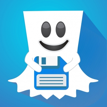 Quick Save Pro - Screenshot save your snapchat photos and videos for free.