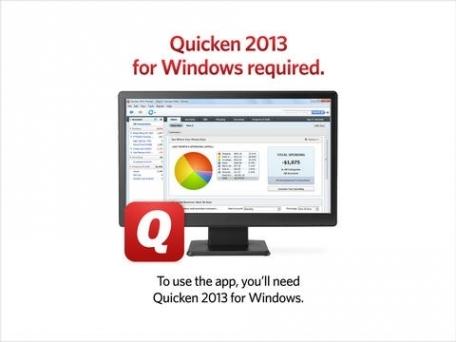 Quicken 2013 Money Management