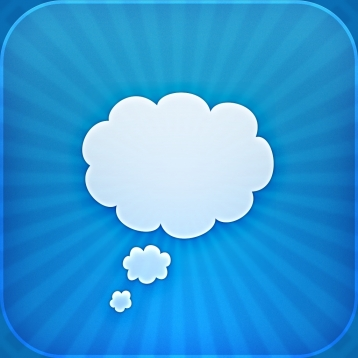 Quotes for Facebook - The #1 Quotes App for iPhone