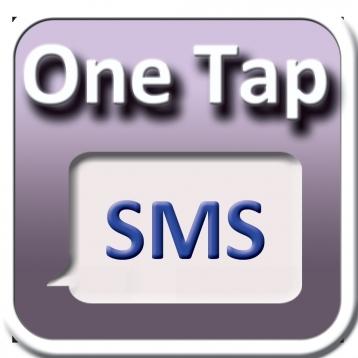 Qwik SMS