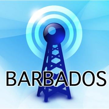 Radio Barbados - Alarm Clock + Recording